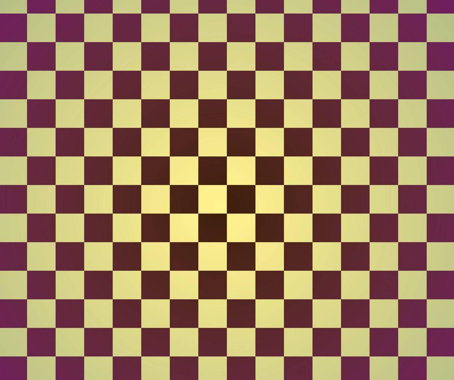HD Patterns