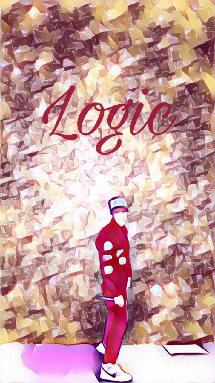 Logic On Stage Wallpaper By Logic Thislogicthat 23 Free On Zedge