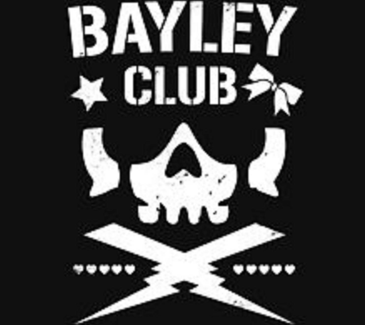 Bayley Club Wallpaper By Darthramious 4c Free On Zedge