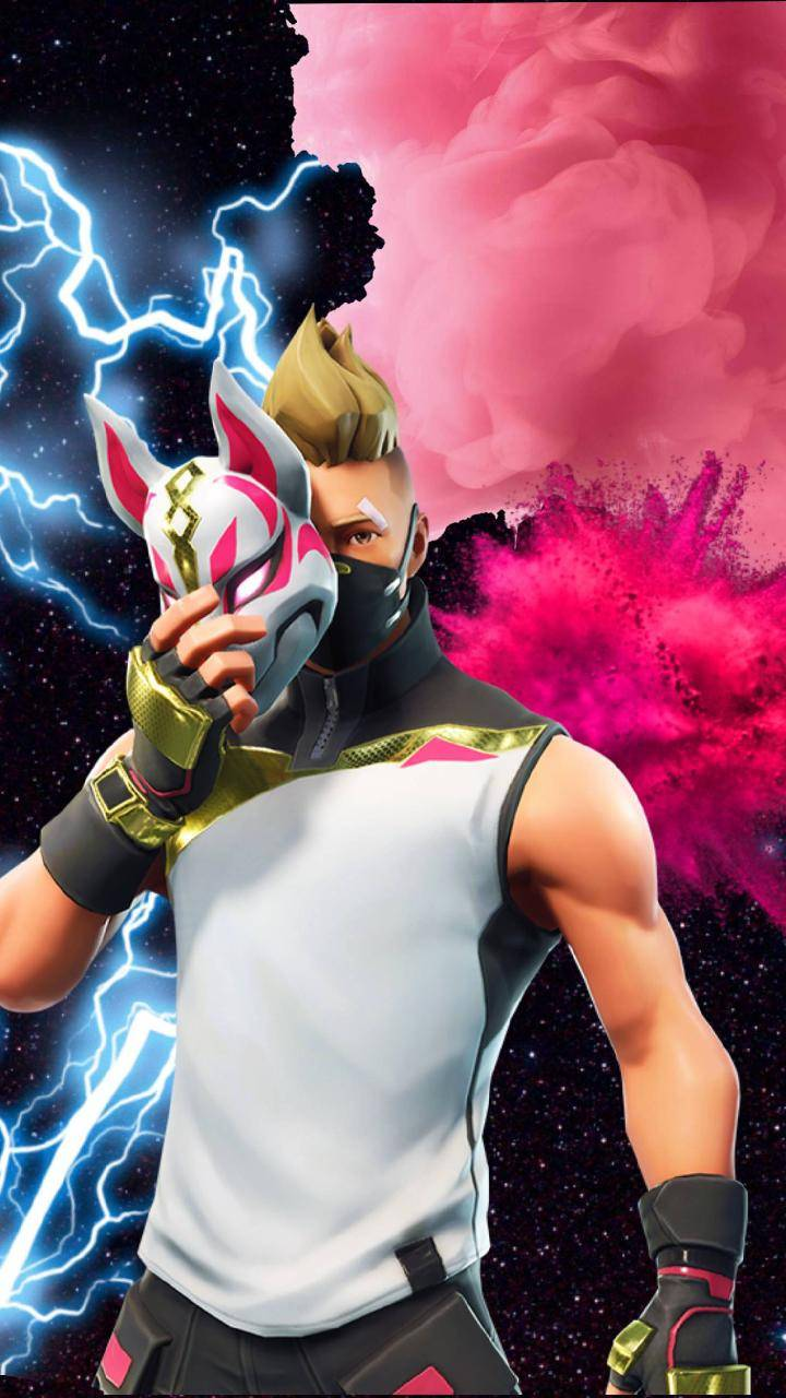 Drift Fortnite Wallpaper By Noel 645 Ea Free On Zedge Check out images, news and more. drift fortnite wallpaper by noel 645