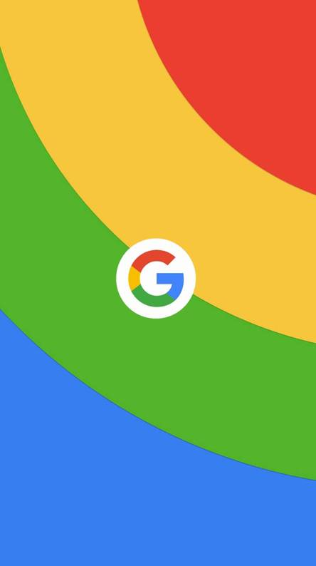Google Wallpapers Free By Zedge