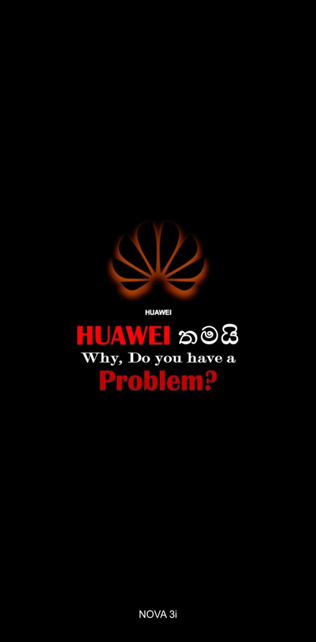Huawei vs Google