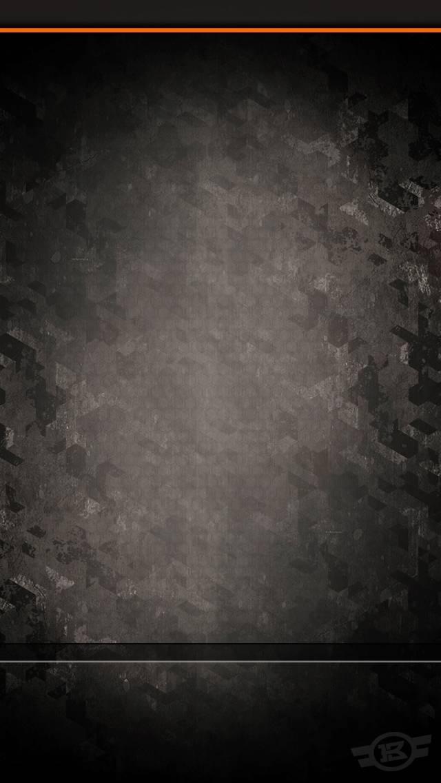 Black Ops Ii Wall