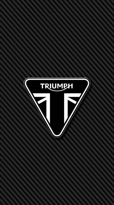 Triumph Wallpapers Free By Zedge