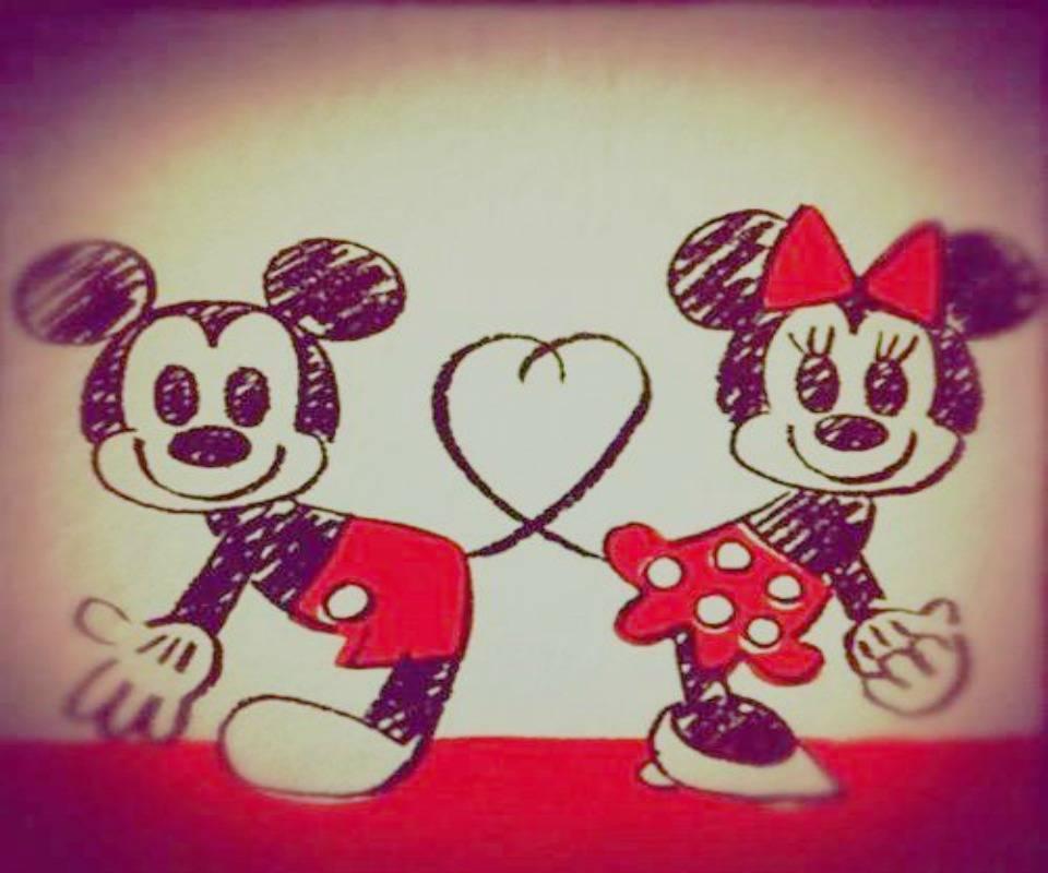 Love Wallpaper by Miva_G - 87