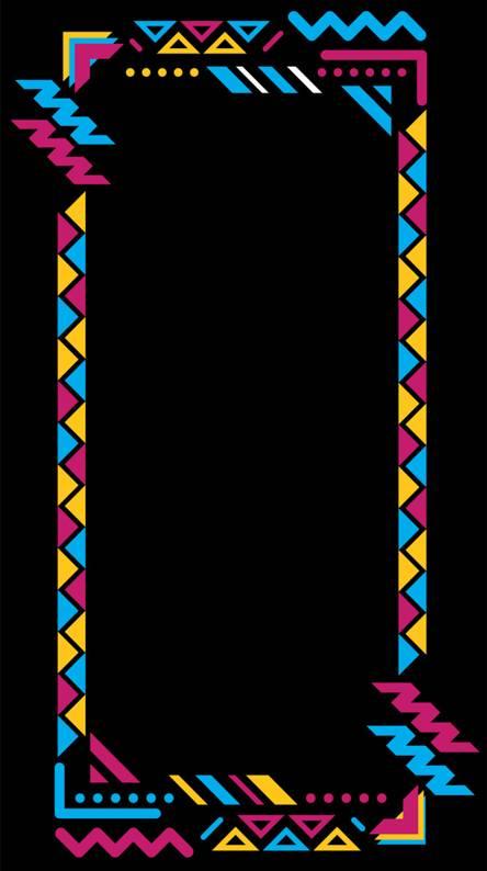 Frame Color 2