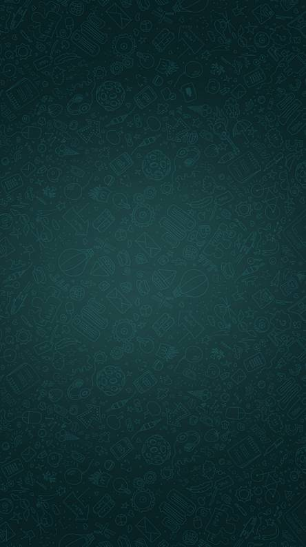 8000+ Wallpaper Hd Untuk Wa HD Terbaik