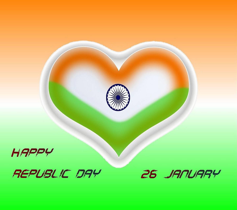 Indian-heart-vir688