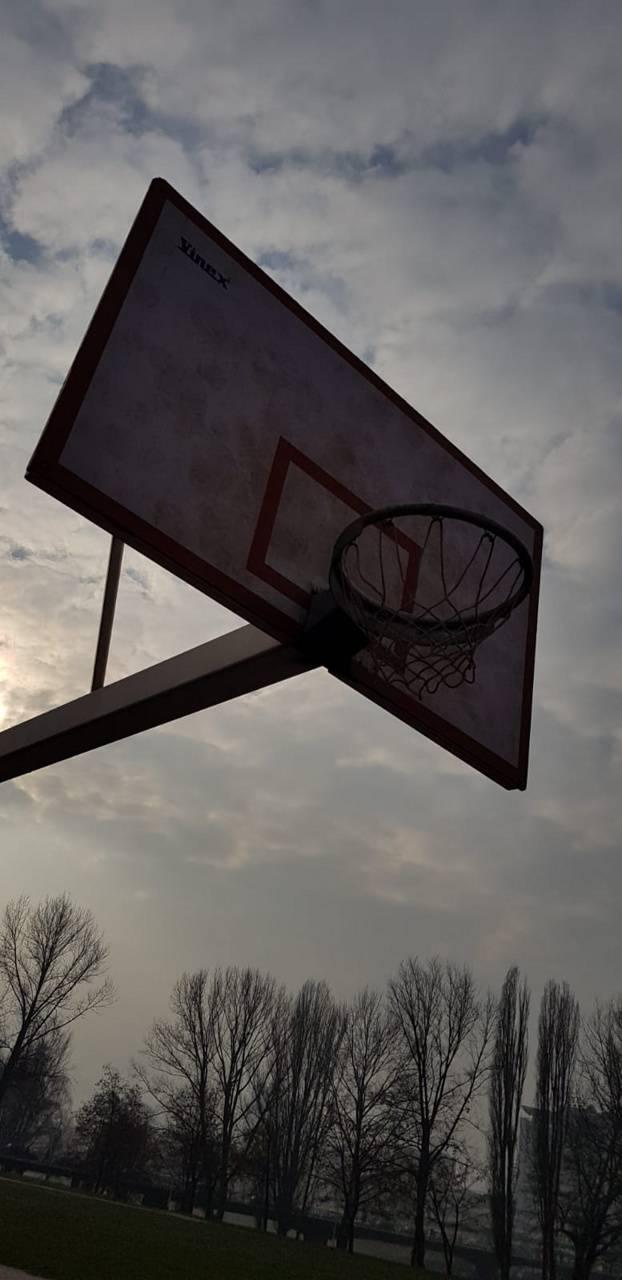 basketball Note 10