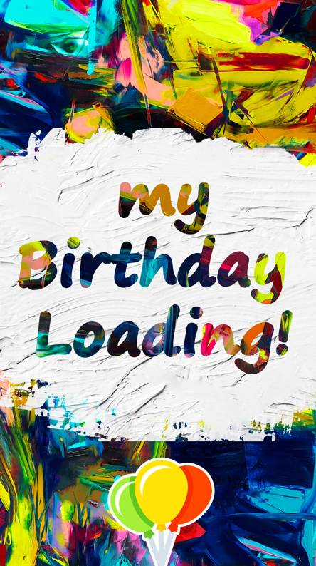 Birthday wallpapers free by zedge - Zedge happy birthday wallpapers ...