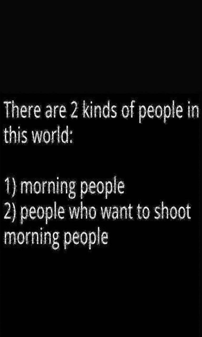 2 Kinds