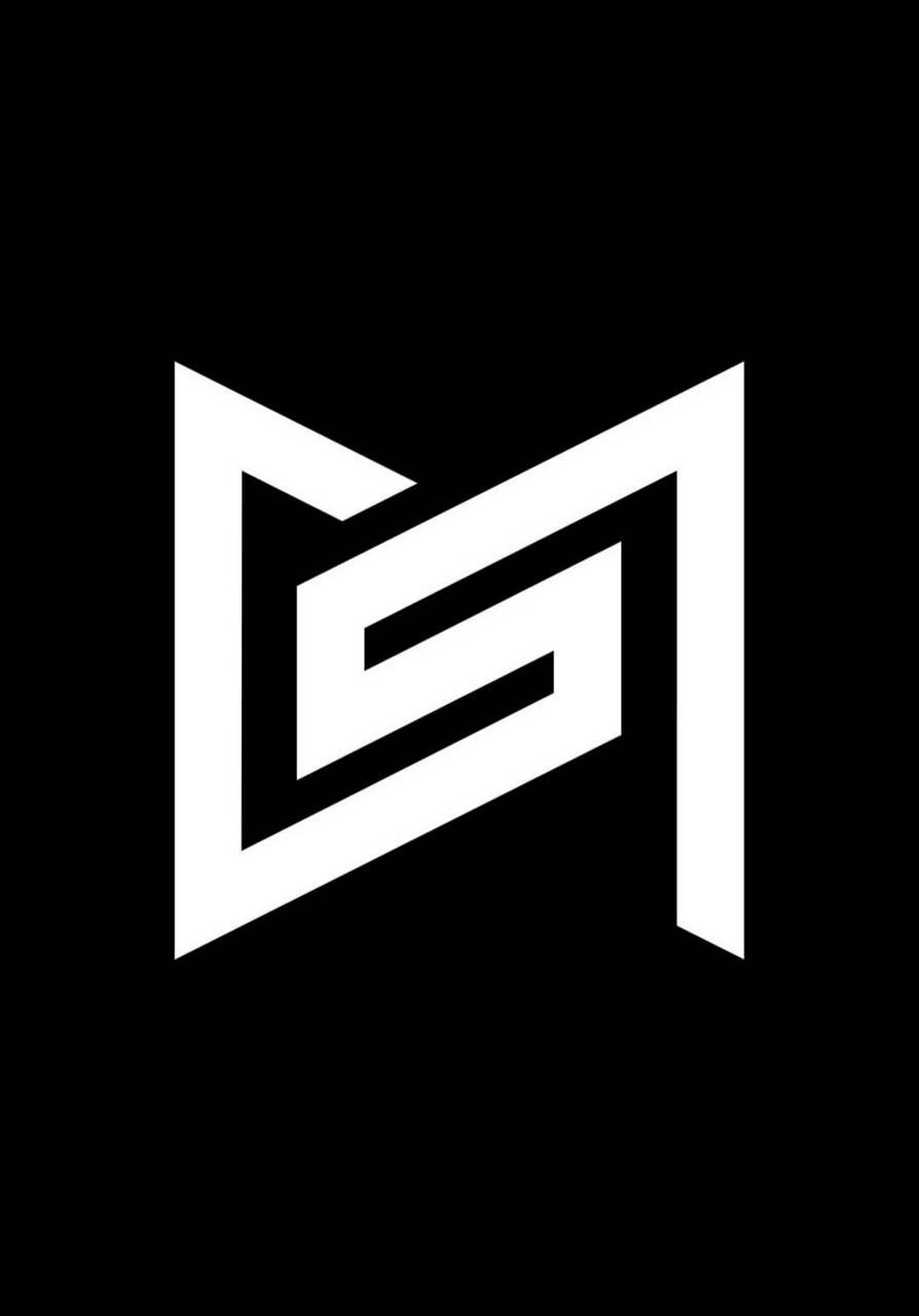 Superm Logo Wallpaper By Fanboi02 29 Free On Zedge