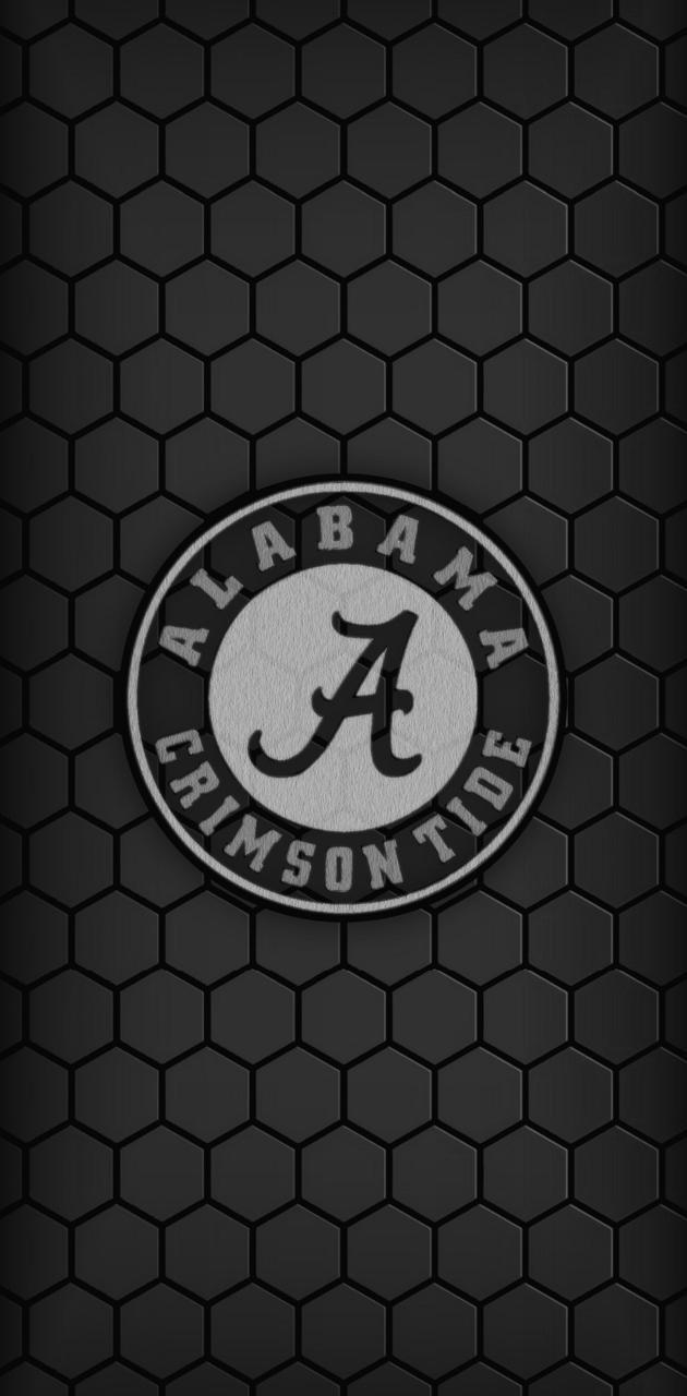 Alabama Football 14