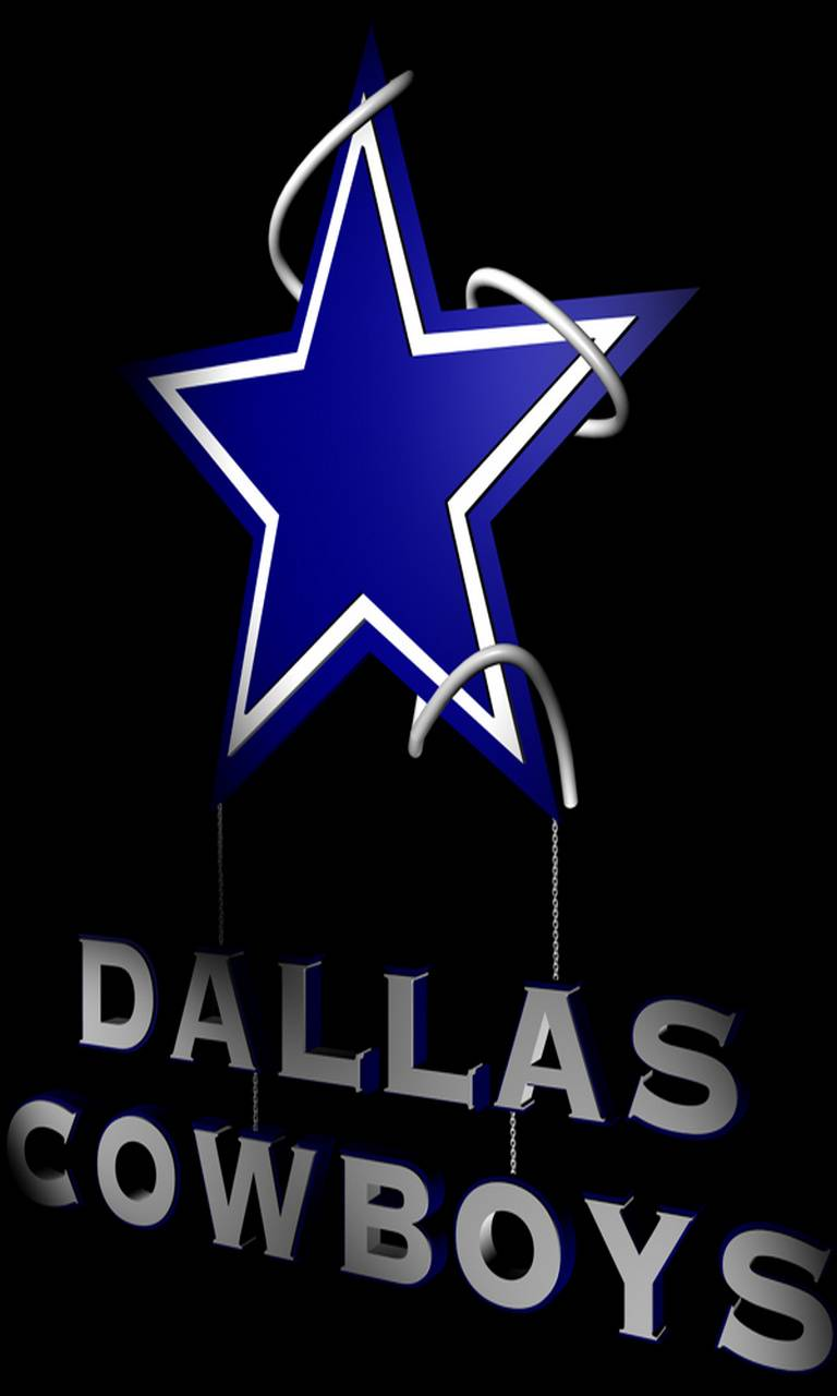 Dallas Cowboys Wallpaper By Iontravler 8a Free On Zedge