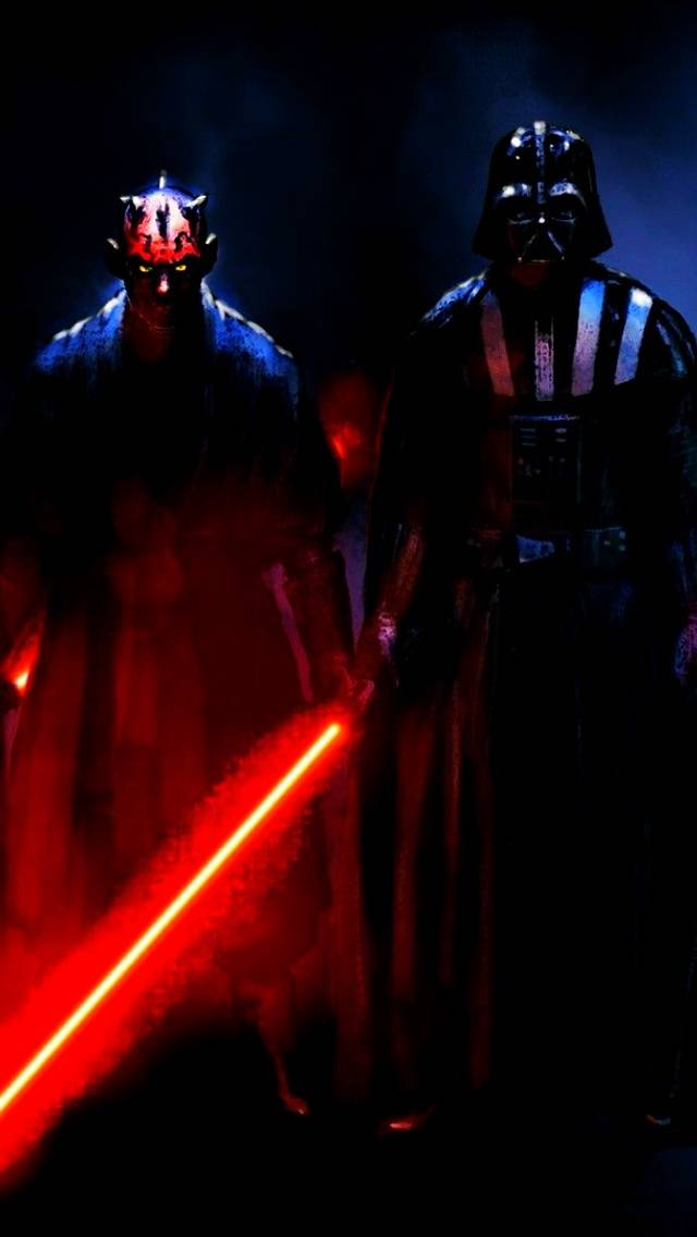 Dark Side Wallpaper Paulbabbitt Com