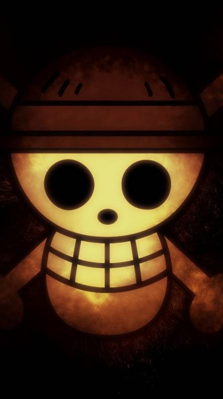 Unduh 480 Koleksi Wallpaper Iphone One Piece Hd Foto Terbaik
