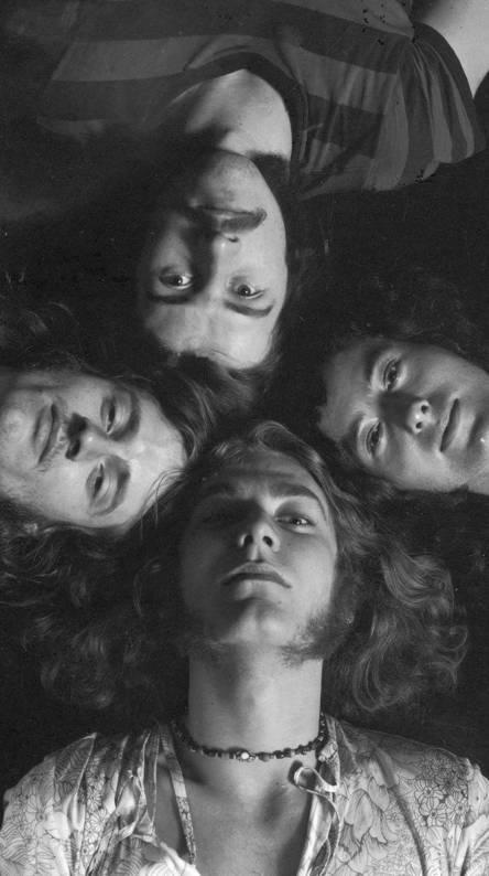 Black Dog Led Zeppelin Ringtones Free