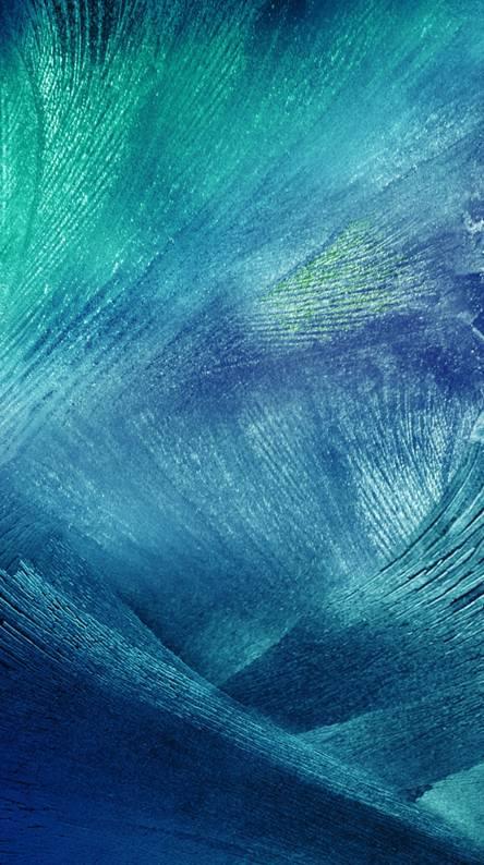 Samsung Default Wallpapers Galaxy S6