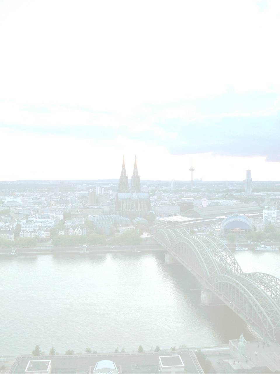Cologne Germamy