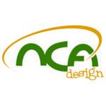 nca_design