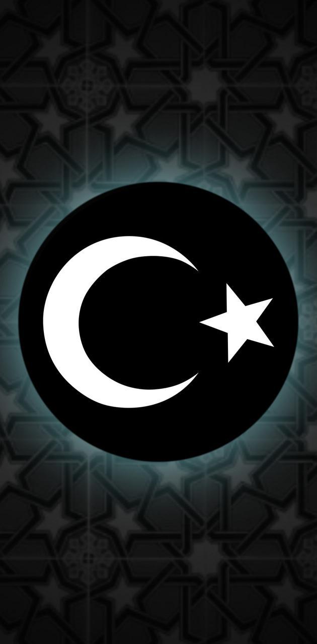 Siyah Bayrak Turkiye