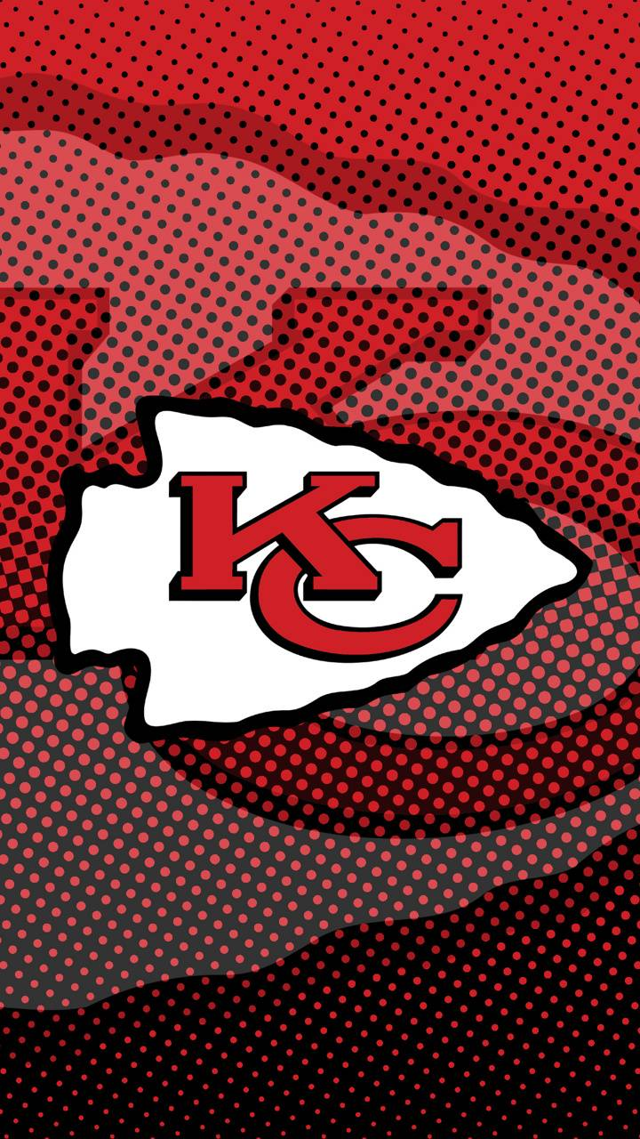 Kansas City Chiefs