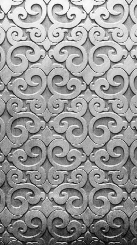 wallpaper aleatorio. Textura metal 2