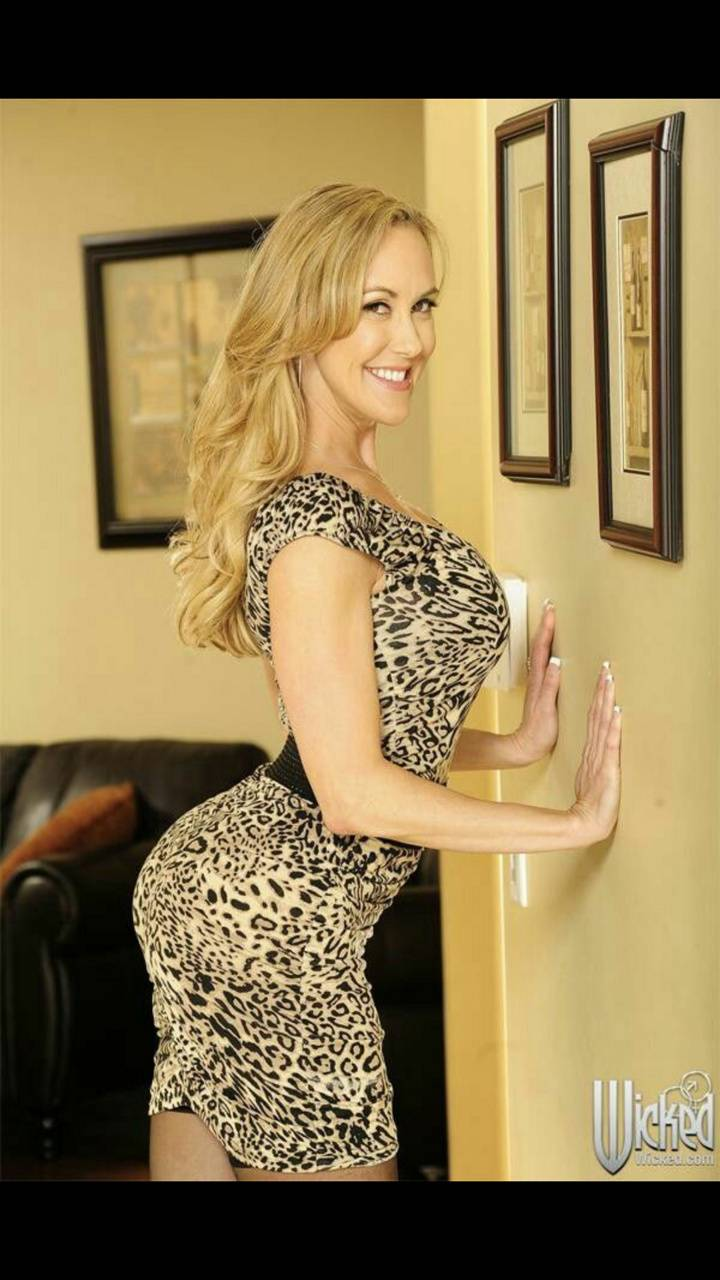 Brandi Love Wallpaper By Subarugroup 21 Free On Zedge