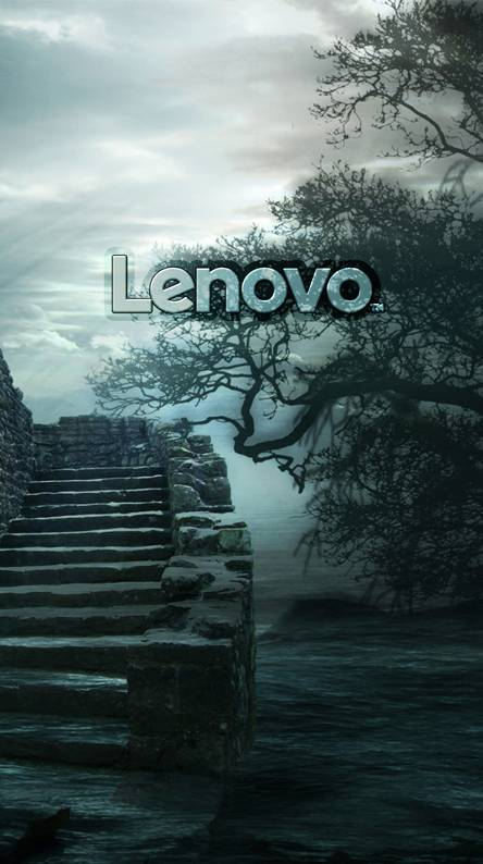 Search zedge for lenovo wallpapers lenovo wallpaper voltagebd Image collections
