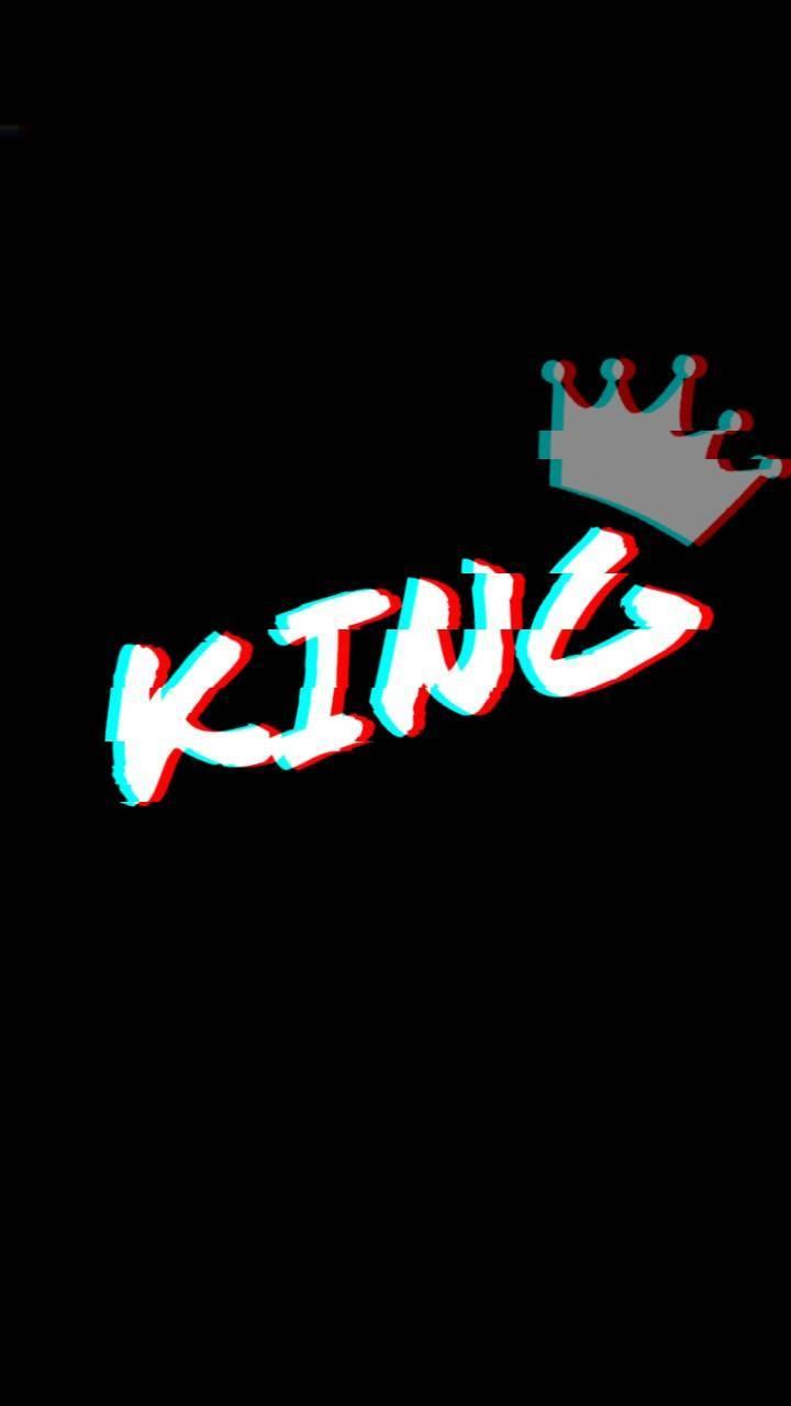 King wallpaper by Ozkanusluy22 - 7c