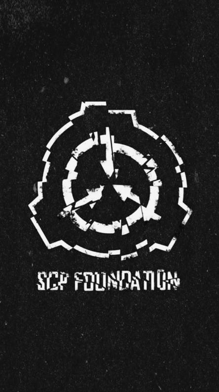 SCP fundation 2