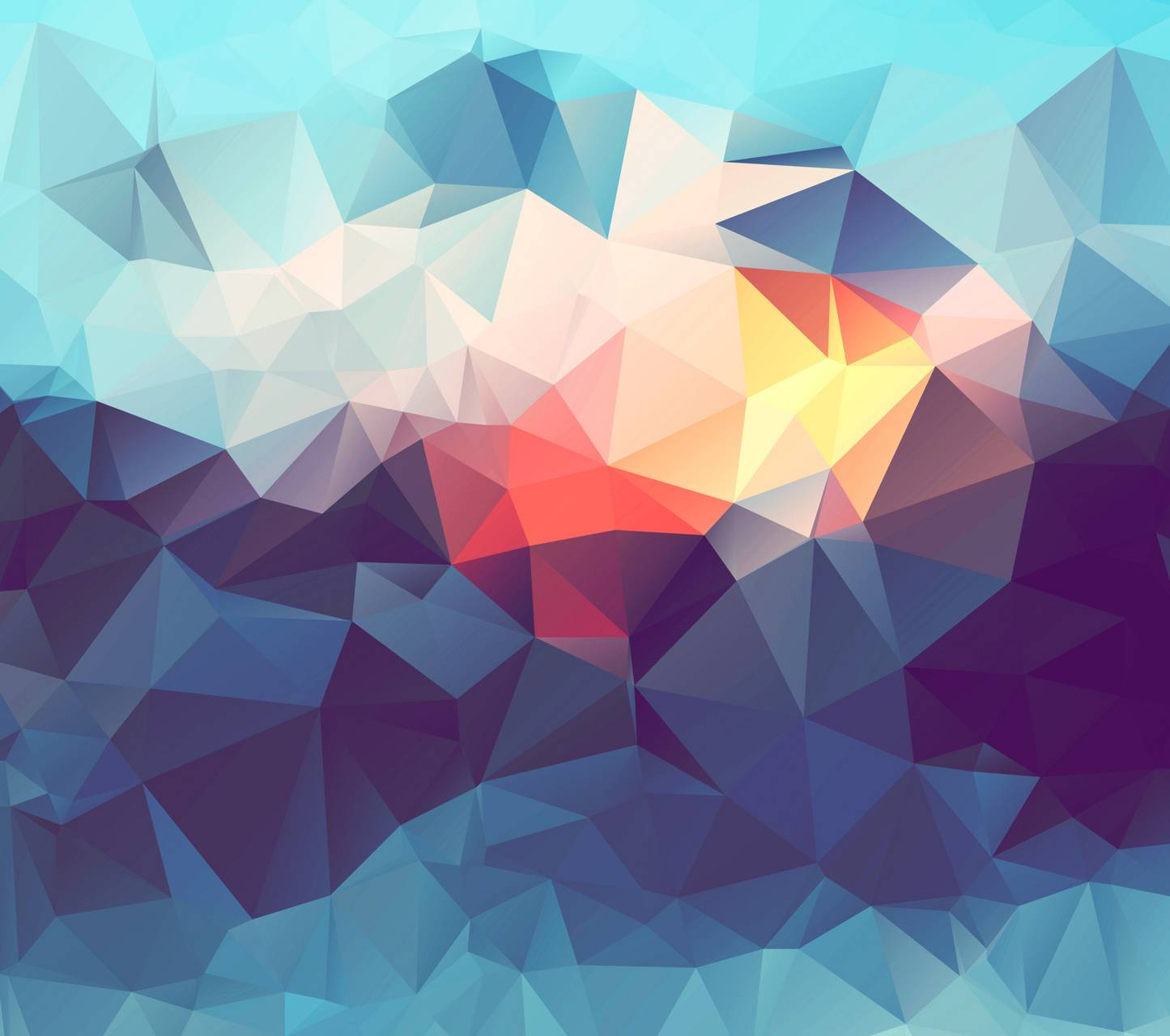 low poly 23