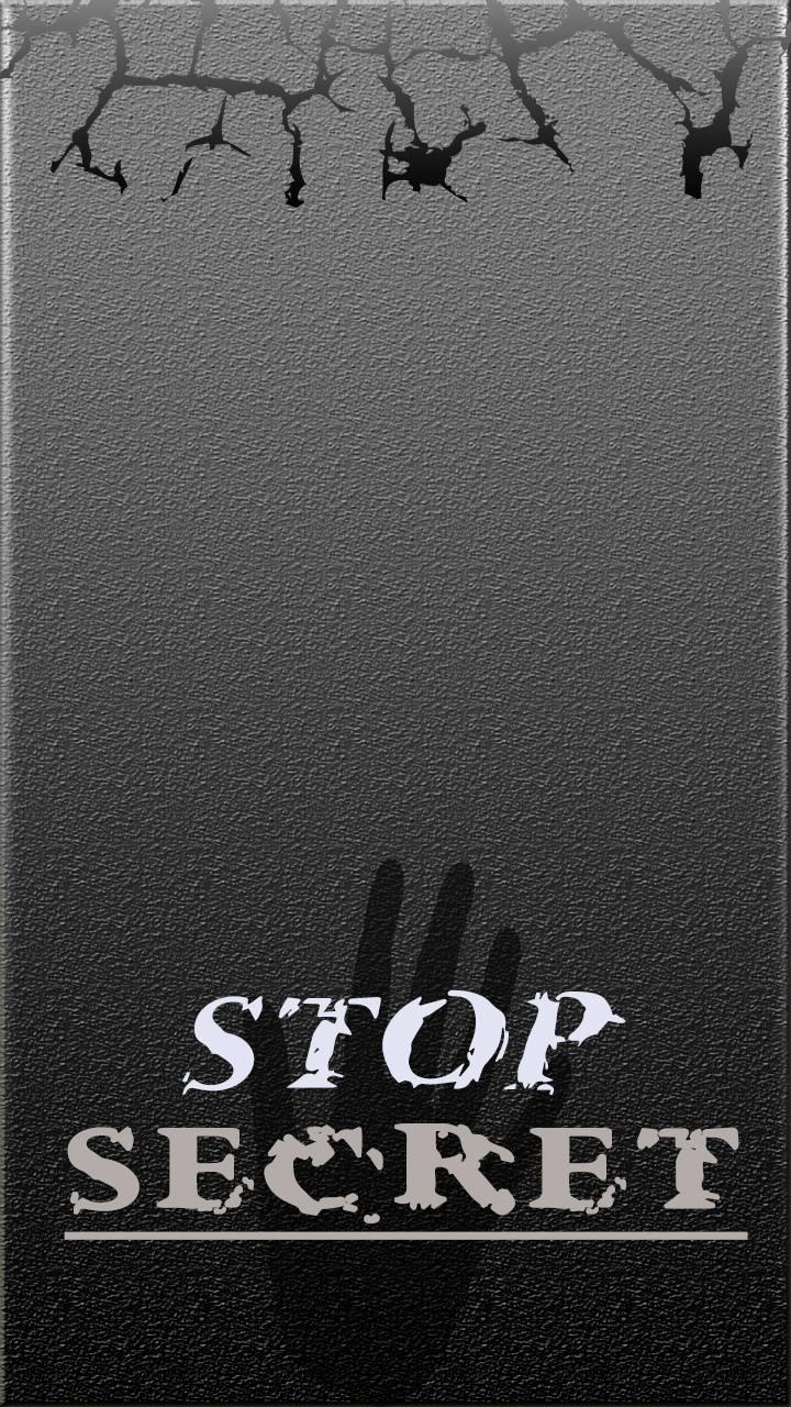 stopscret