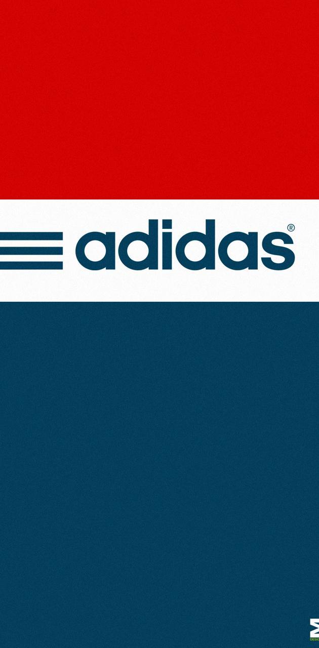 Adidas x Nacional