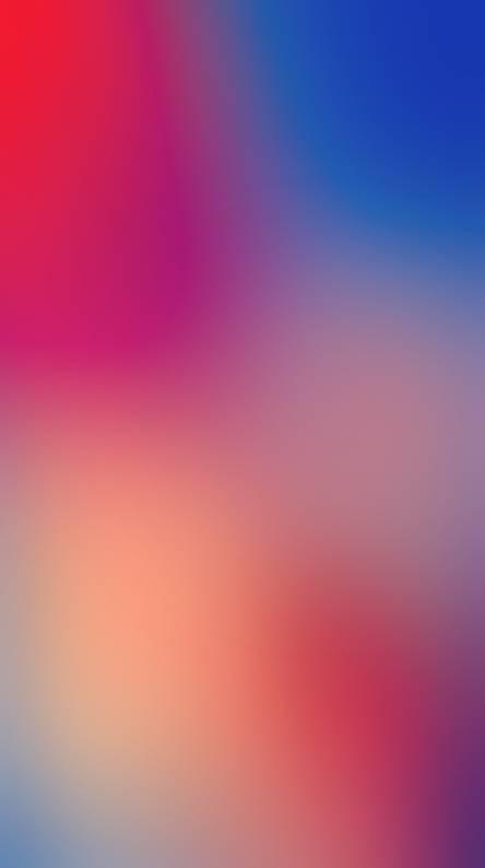 Colours Leaks