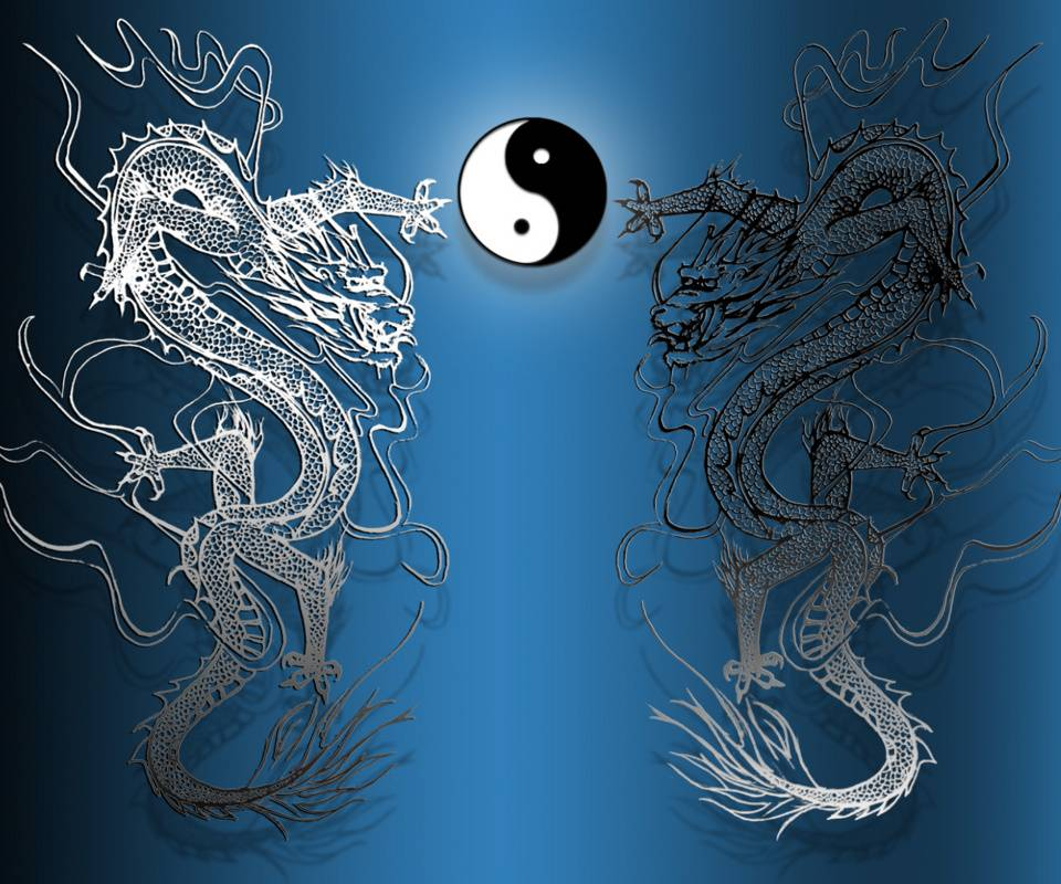 Yingyang 9