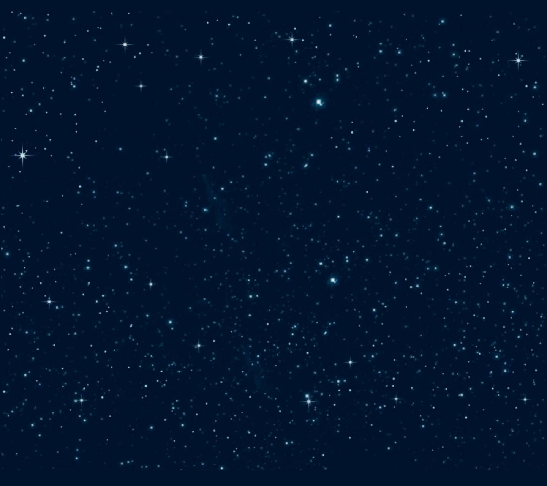 Stars in Sky 3