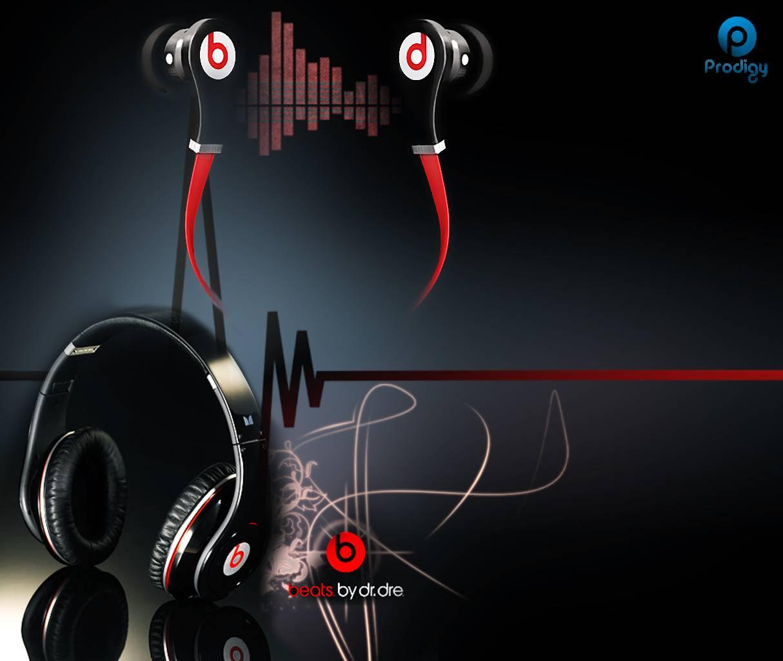 Beats Again