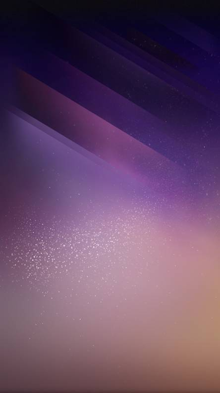 Samsung Wallpapers Free By Zedge