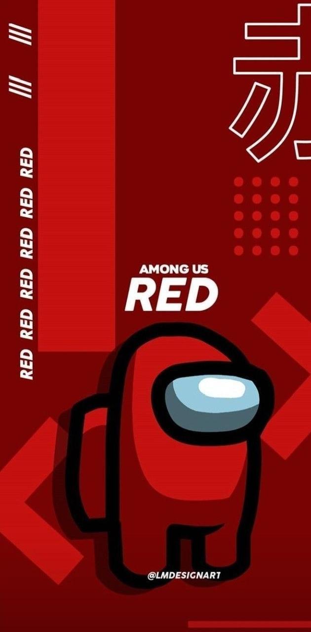 Tripulante-rojo