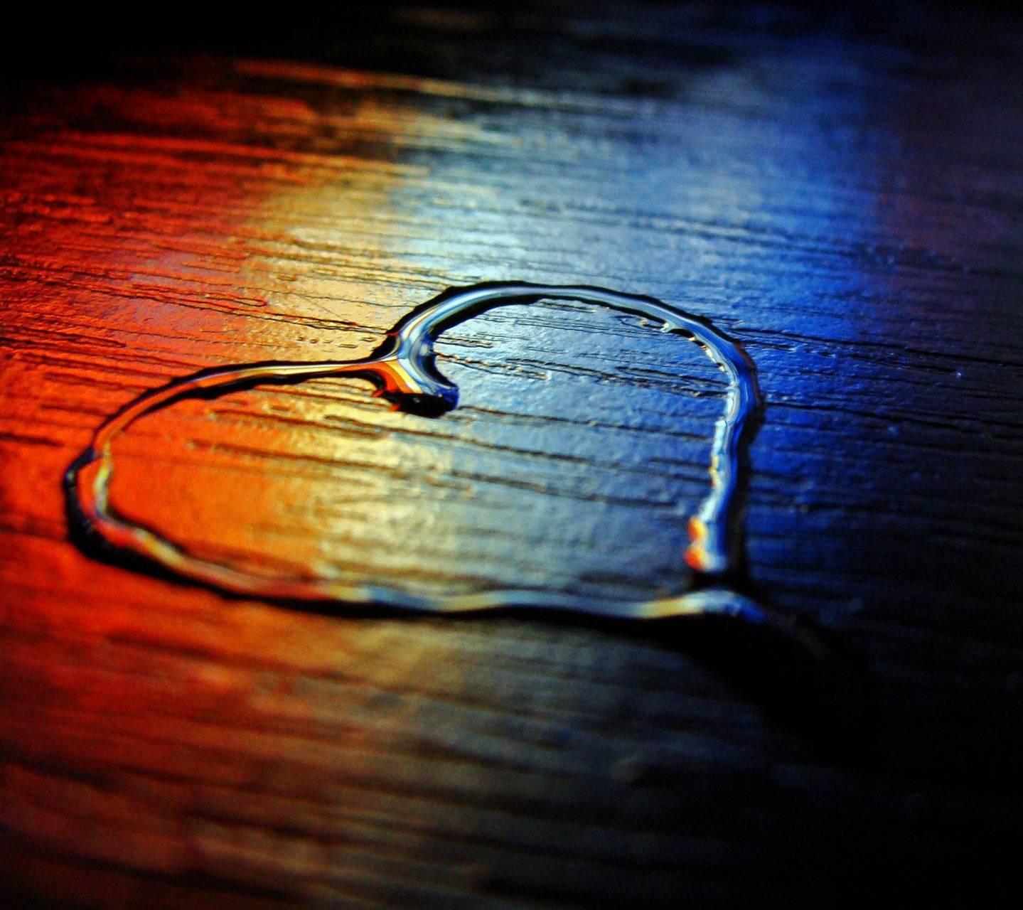 Valentines Day Speci