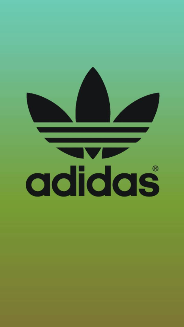 Adidas Wallpaper By Mohamedjamy 56 Free On Zedge