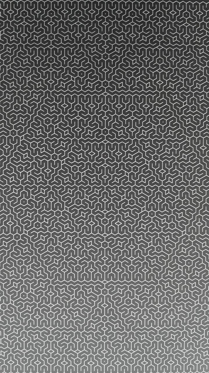 Geometers Maze