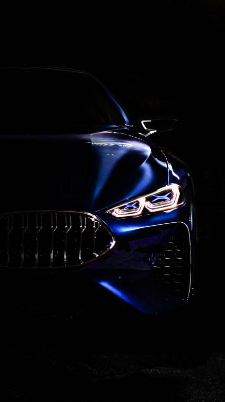 Black Car Ringtones And Wallpapers Free By Zedge