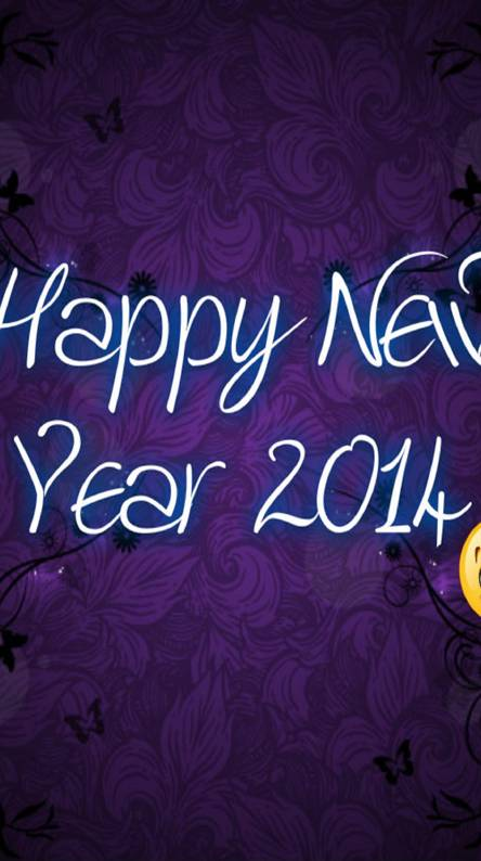 romantic new year wallpapers new year