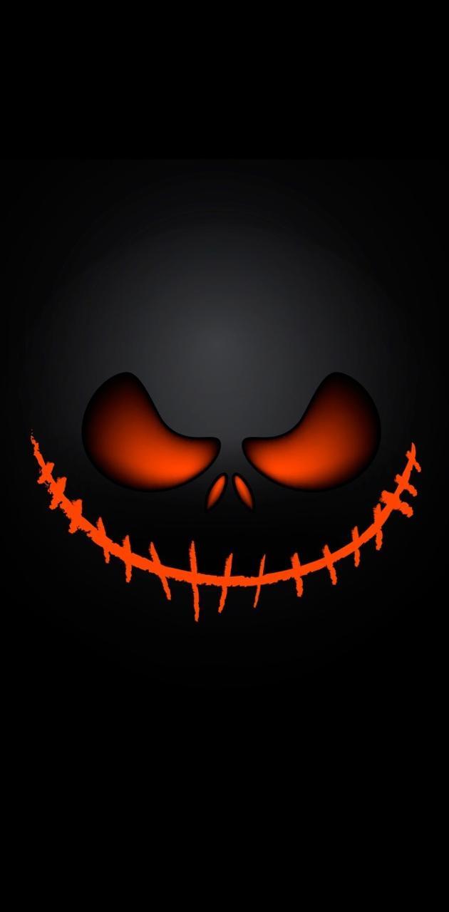 Halloween216