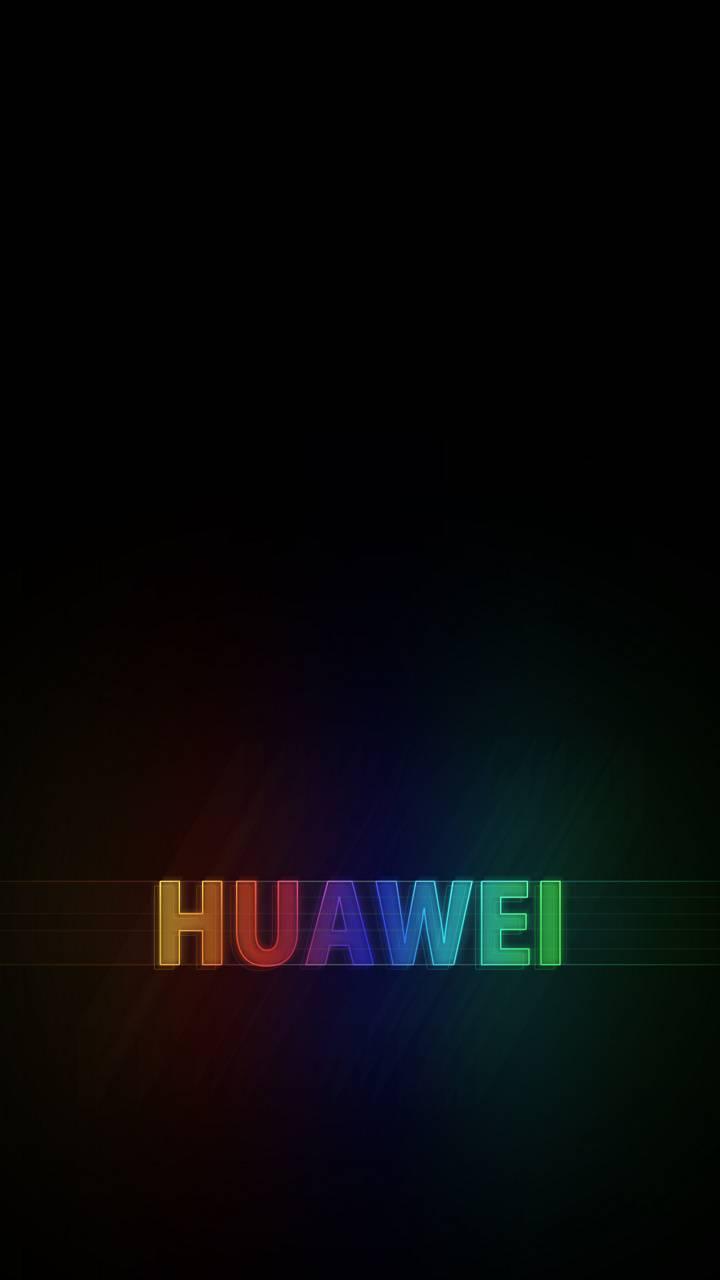 Huawei Neon Dark Wallpaper By Dhnrndrandiv 79 Free On Zedge