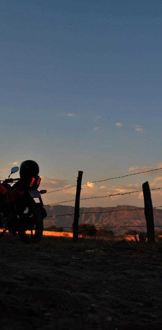 Motocicleta motos