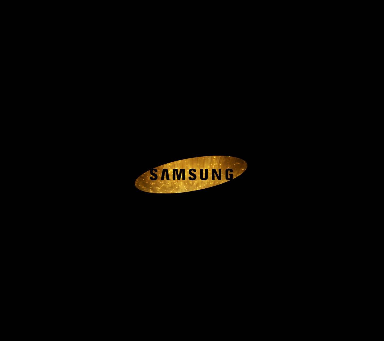 Samsung style 02