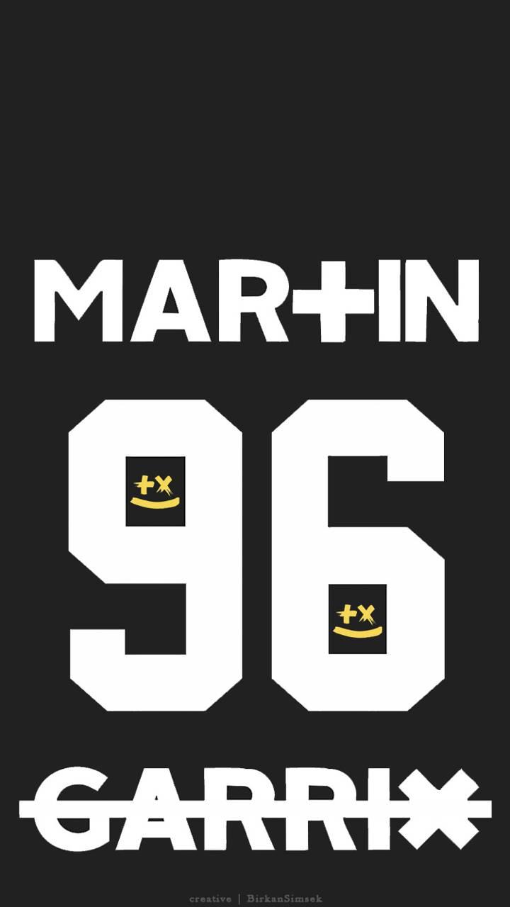 Martin Garrix Wallpaper By Birkansmsk